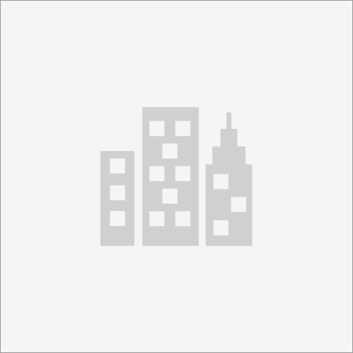 VAMED Service- und Beteiligungsgesellschaft m.b.H.