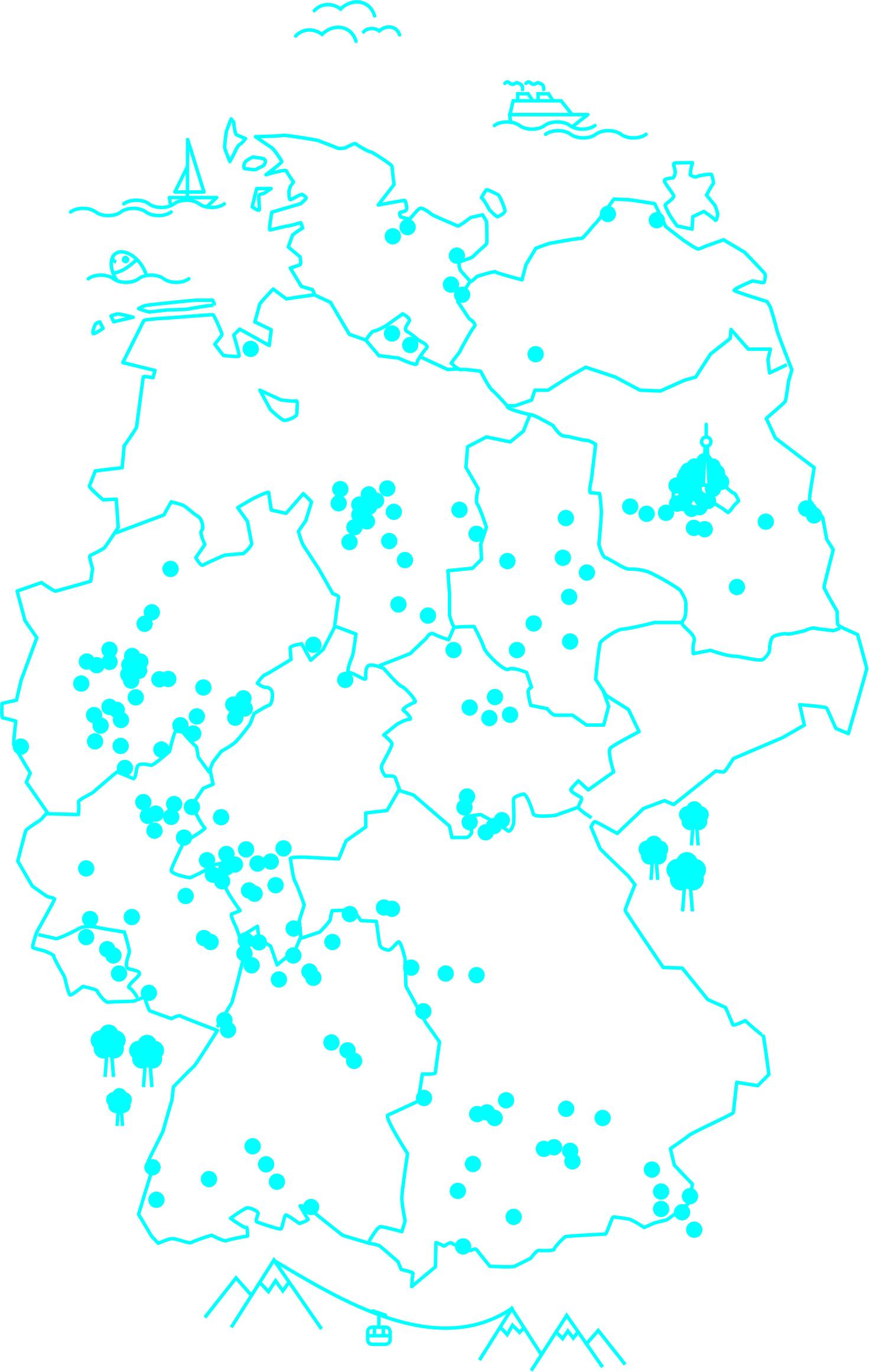 Karte_Intranet2