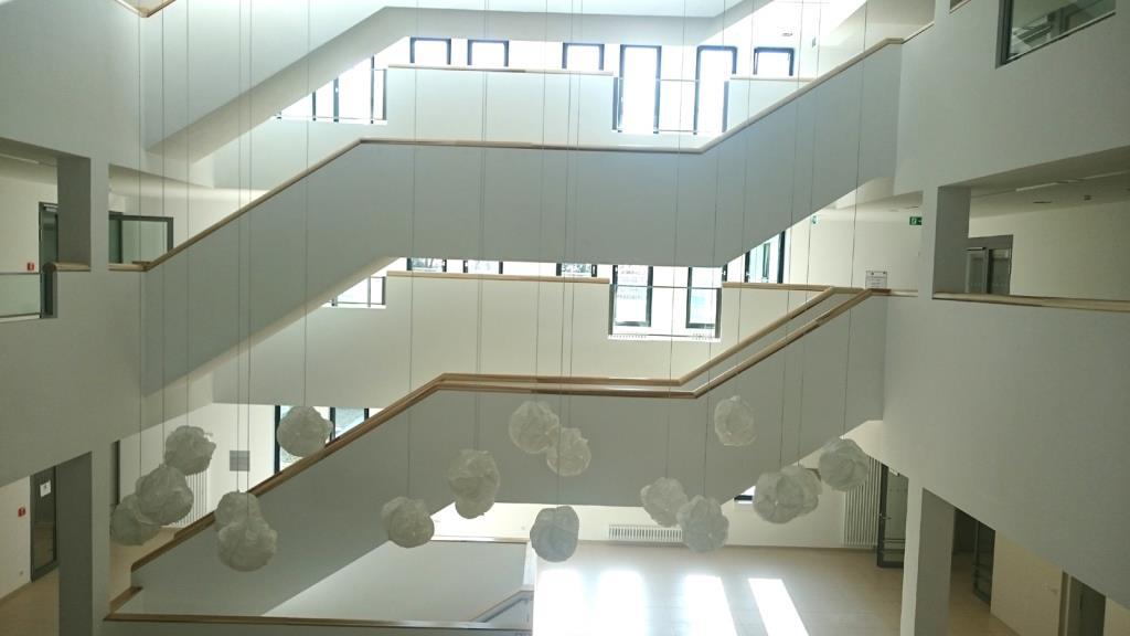 treppe eingangshalle - Kopie